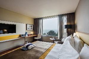 Hotel Park Inn By Radisson, Libreville