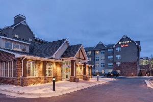 Hotel Residence Inn South Bend Mishawaka