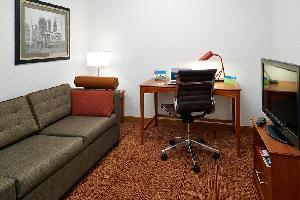 Hotel Towneplace Suites Minneapolis Downtown/north Loop