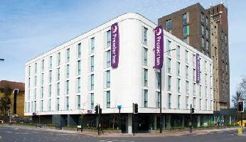 Hotel London Sidcup