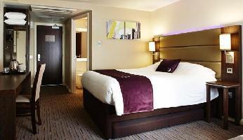 Hotel London Southgate