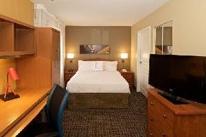 Hotel Towneplace Suites Seattle Southcenter