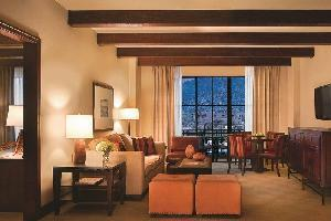 Hotel The Ritz-carlton, Dove Mountain