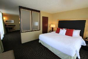 Hotel Springhill Suites Green Bay