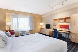 Hotel Towneplace Suites Harrisburg West/mechanicsburg