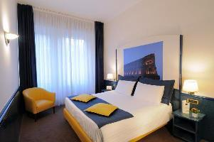 Hotel Ih Milano Ambasciatori