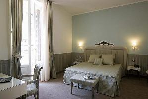 Hotel Ih Oriente