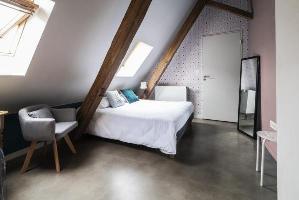 Gastama Hostel