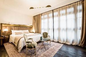 Hotel Can Bordoy Grand House & Garden