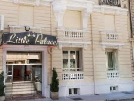 Little Palace Hotel