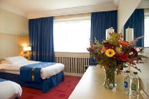 Hotel Park Inn By Radisson Shannon Airport