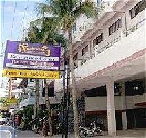 Sawasdee Sabai Hotel