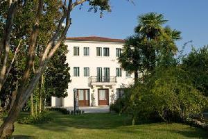 Bw Villa Pace Park Hotel Bolognese