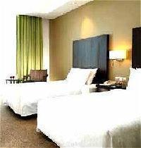 St Giles Boulevard Premier Hotel, Kuala Lumpur