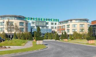 Cork International Airport Hotel