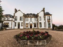 Gleddoch House Hotel Golf Club & Spa