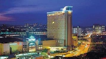 Cititel Mid Valley Hotel