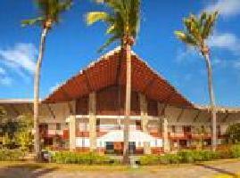Hotel Esuites Vila Do Mar