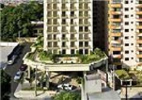 Hotel Mercure Sao Caetano Do Sul