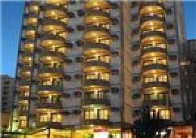 Hotel Royal Palm Residence