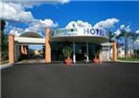 Hotel Plaza Inn Economic