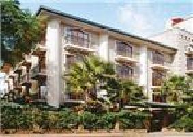 Hotel Movich Casa Del Alferez