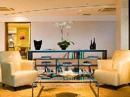 Hotel Sofitel Florianopolis