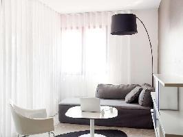 Hotel Novotel Suites Perpignan Mediterranee