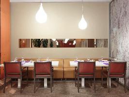 Hotel Novotel Narbonne Sud