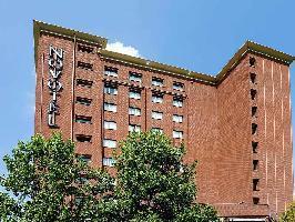 Hotel Novotel Torino Corso Giulio Cesare