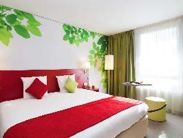 Hotel Ibis Styles Avignon Sud