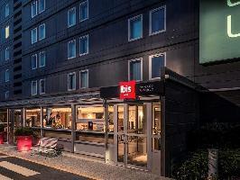 Hotel Ibis Roissy-cdg Paris Nord 2