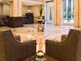 Hotel Grand Mercure Xian On Renmin Square