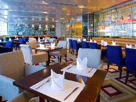 Hotel Grand Mercure Beijing Central