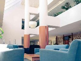 Hotel Mercure Penrith