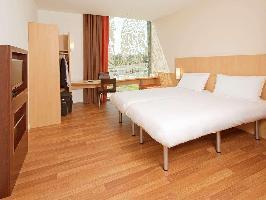 Hotel Ibis Leuven Heverlee