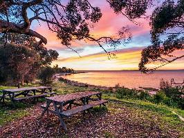 Hotel Mercure Kangaroo Island Lodge