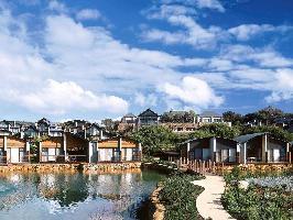 Hotel Pullman Bunker Bay Resort Margaret River Region