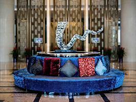 Hotel Pullman Changshu Leeman
