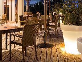 Hotel Ibis Styles Cholet