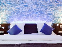 Hotel Ibis Styles Paris Val De Fontenay