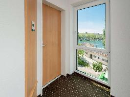 Hotel Ibis Konstanz