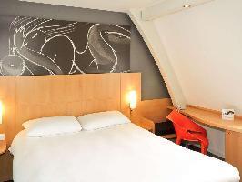 Hotel Ibis Chalon-sur-saône Nord