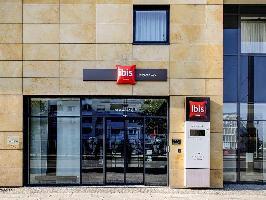 Hotel Ibis Heilbronn City