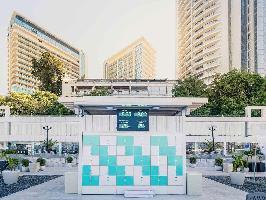 Hotel Mercure Sochi Centre