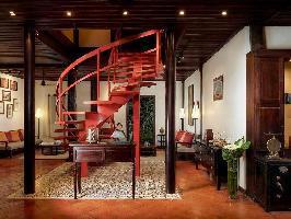 Hotel 3 Nagas Luang Prabang - Mgallery By Sofitel