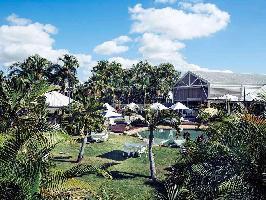 Hotel Mercure Townsville