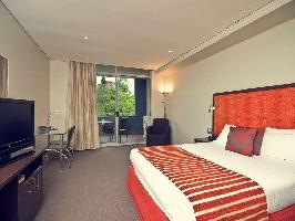 Hotel Mercure Centro Port Macquarie