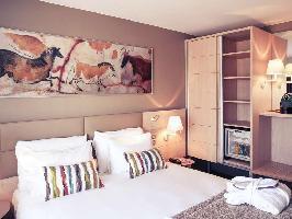 Hotel Mercure Perigueux Centre