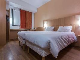 Hotel Ibis Oran Les Falaises